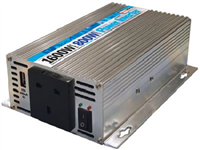 Streetwize 800 Watt Inverter