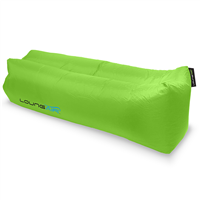 Summit LoungAir XL Inflatable Chair