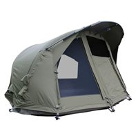 Kampa Carp Air 1 Fishing Bivvy