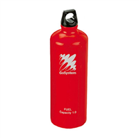 Go System  1 Litre Fuel bottle