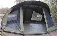 Kampa Carp Air 2 Fishing Bivvy
