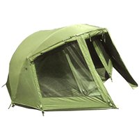 Kampa Carp Air 2 Wrap