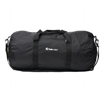 Trekmates Packable Duffle
