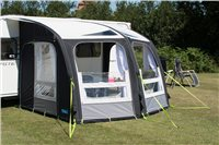 Caravan Awnings Camper Awnings Inflatable Caravan