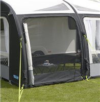 Kampa Dometic Mesh Panel Set