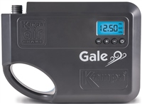 Kampa Dometic Gale 12V Electric Pump