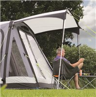Kampa Travel Pod Motion Canopy 2019