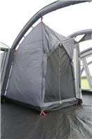 Kampa Dometic Bergen 6 Air Inner Tent
