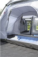 Kampa Watergate 8 Canopy Inner Tent 2019