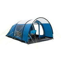Kampa Paloma 4 Air Advantage Inflatable Tent 2017