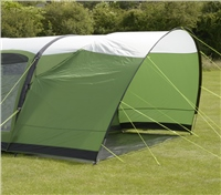 Kampa Brean 5 Air Canopy 2018