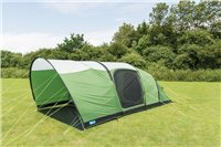 Kampa Brean 4 Air Canopy 2018