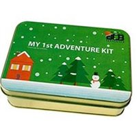 BCB Adventure My First Adventure Kit