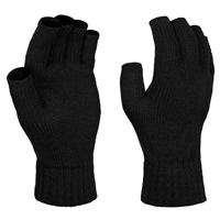 Regatta Thermal FingerLess Mitts 2020