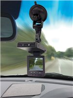 Streetwize In Vehicle Video Journey Recorder