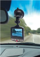 Streetwize Premium HD Video Journey Recorder