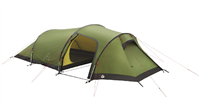 Robens Voyager 4EX Trail Tent 2018