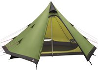 Robens Green Cone Trail Tent 2017