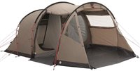 Robens Double Dreamer Adventure Tent 2018