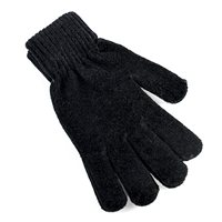 Camping World Adults Magic Stretch Gloves