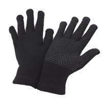 Camping World Magic Gripper Gloves