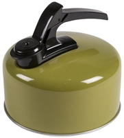 Kampa Billy 2 Whistling Kettle