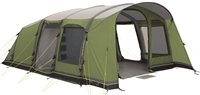 Outwell Cruiser 6AC Air Tent 2017