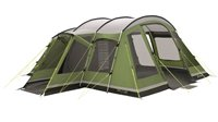 Outwell Montana 6 Tent 2017