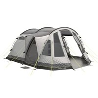 Outwell Nevada MP Tent 2018. 6.  sc 1 st  C&ing World & 5 Man Tents | 6 Man Tents | Family Tents | Large Tents Buy ...