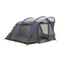 Outwell Rockwell 5 Tent 2017