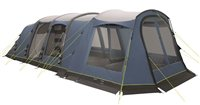 Outwell Flagstaff 6A Front Awning 2018