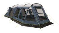 Outwell Nevada 5 Front Awning 2017