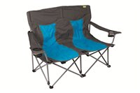 Kampa Lofa Camping Chair 2017