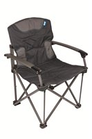 Kampa Dometic Stark 180 Chair 2020