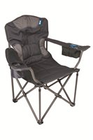 Kampa Duro 180 Chair