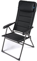 Kampa Comfort  Firenze  Chair  2017