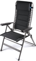 Kampa Lounge Firenze Chair