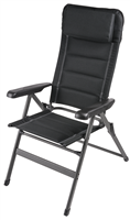 Kampa Dometic Luxury Firenze Chair 2020