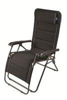 Kampa Dometic Serene Firenze Relaxer Chair