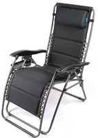 Kampa Dometic Opulence Firenze Chair