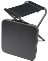 Kampa Dometic Stable Stool & Table Firenze