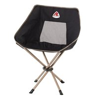 Robens Searcher Chair
