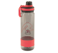 Robens Wilderness Flask
