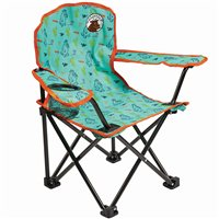 Briers Gruffalo Folding Chair