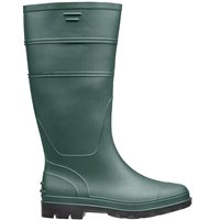 Briers Traditional Wellington Boots