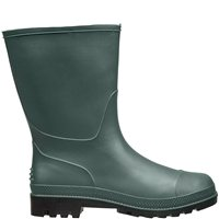 Briers Traditional Short Wellington Boots