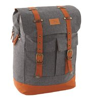 Easy Camp Indianapolis Day Pack