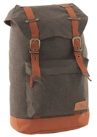 Easy Camp Sacramento Day Pack