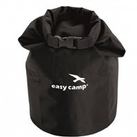 Easy Camp  Dry Pack Black 2017