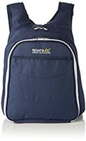 Regatta Freska 2 Person Picnic Pack Navy